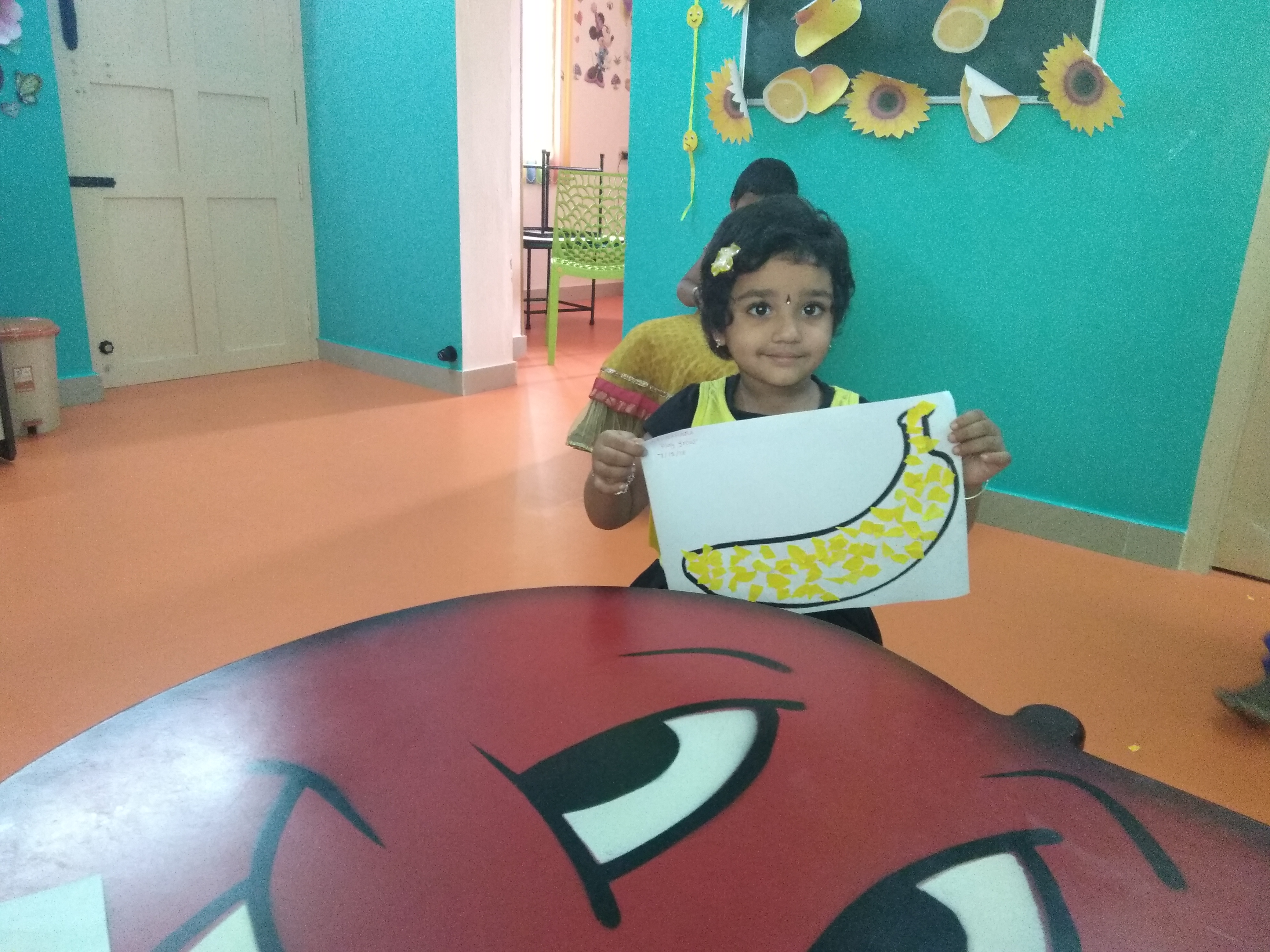 play school in vadavalli Coimbatore, kindergarten in vadavalli play school vadavalli, kindergarten in vadavalli Coimbatore, golden tulip school