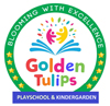 Golden Tulip School
